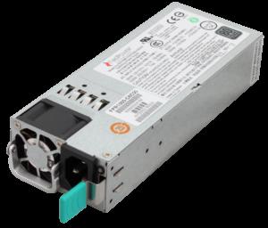 FPR1000-C6C00 C