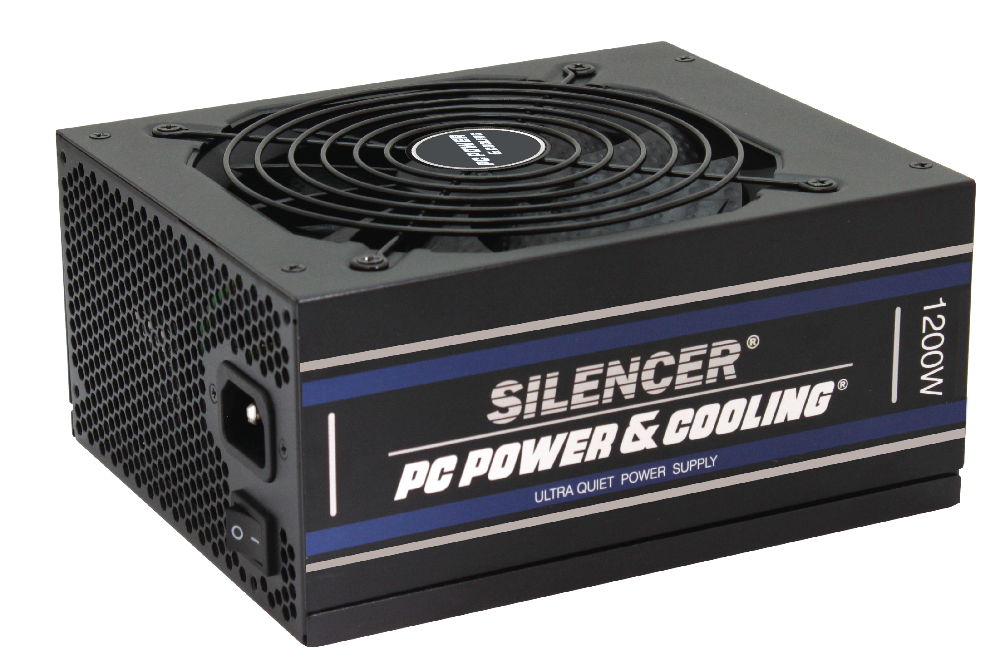 Products | PC Power and Cooling